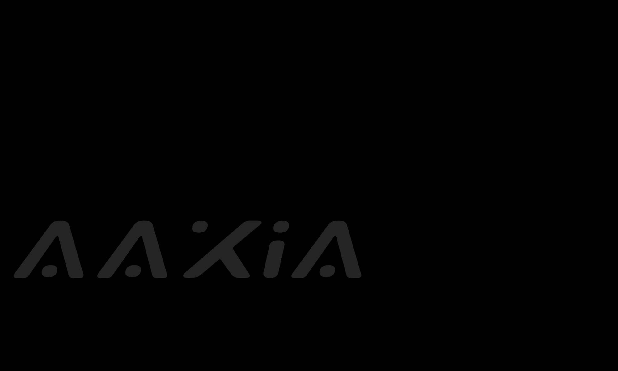 aaxia.io
